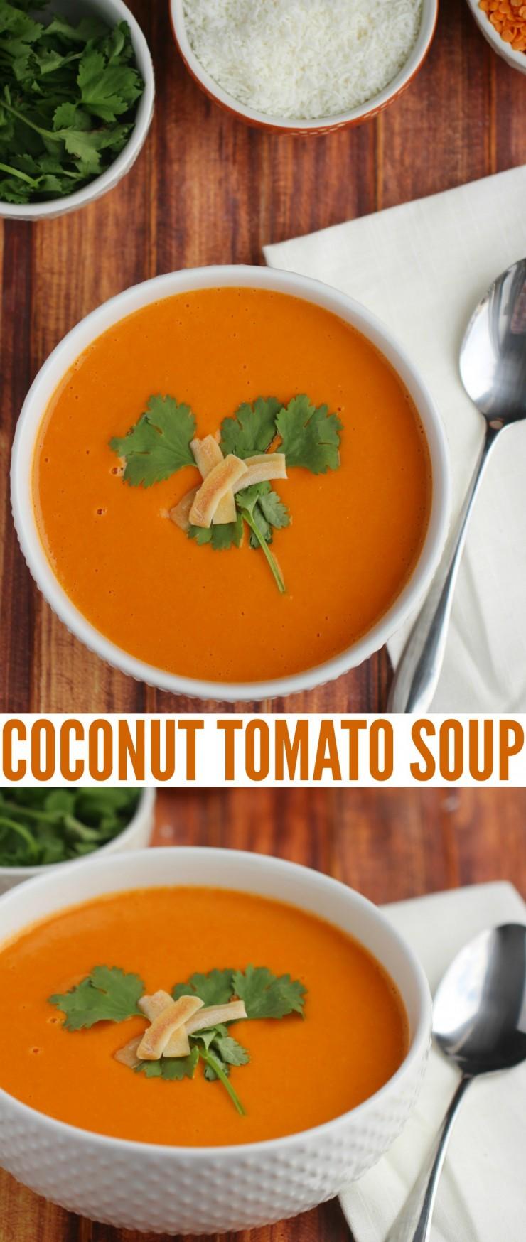 Coconut-Tomato-Soup 5