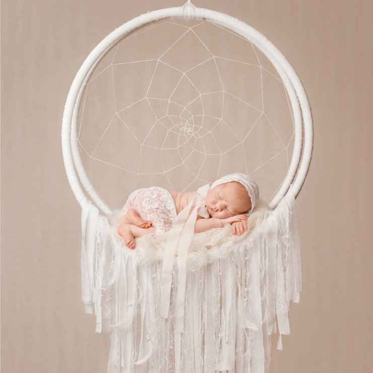 Financial Must-Do's to Prepare for a New Baby