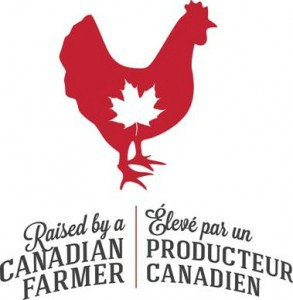raised-by-a-canadian-chicken-farmer-2
