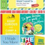 Graduation Gift Ideas from Raincoast Books #WishYouMore