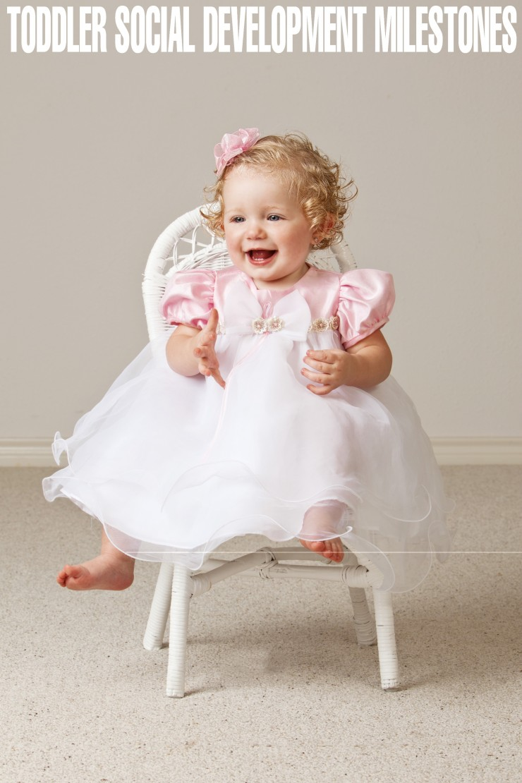 toddler-social-development-milestones
