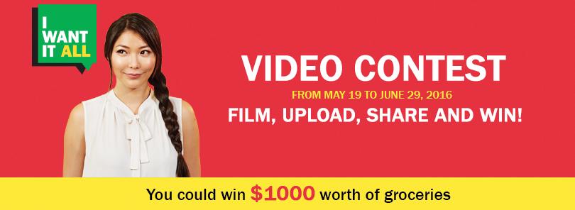 http://www.foodbasics.ca/video-contest.en.html