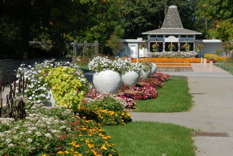 Royal-Botannical-Gardens