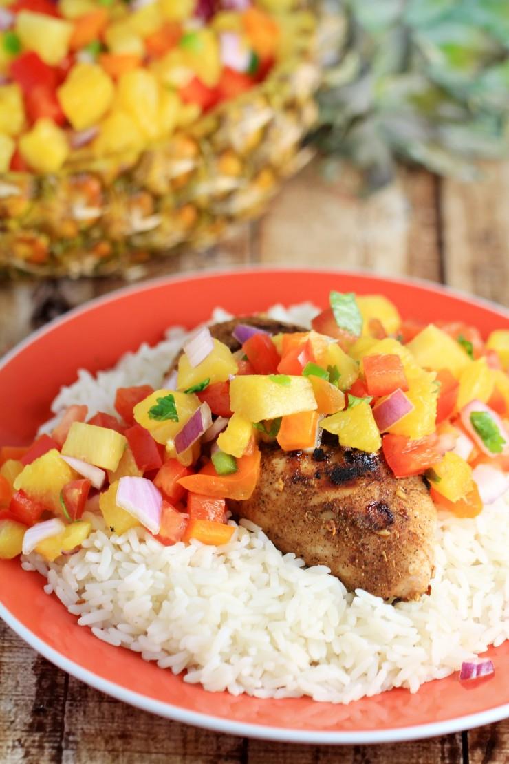 Jerk-Chicken-with-Pineapple-Salsa 2