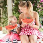 10 Reasons being a Childless Aunt (or Uncle) is Awesome!
