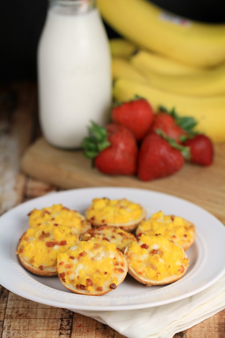 bagel-bites-breakfast 2