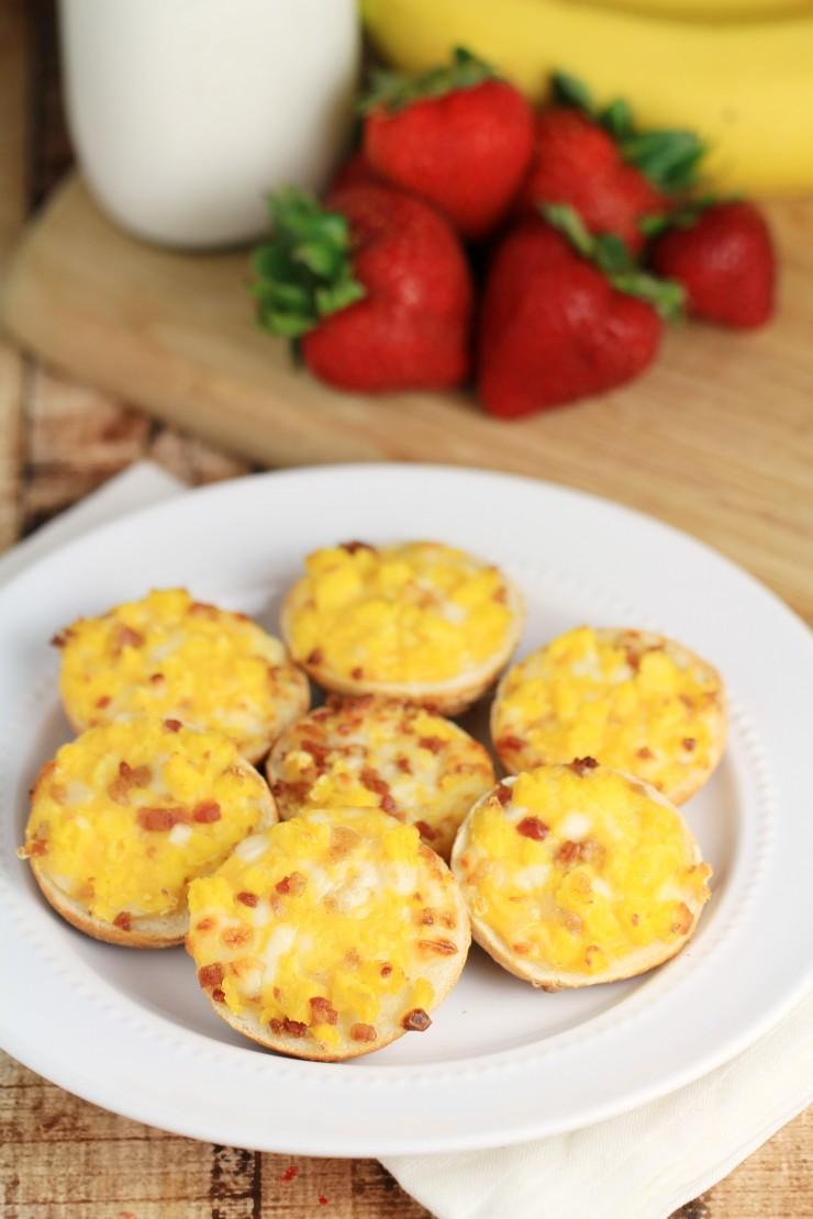 bagel-bites-breakfast 3