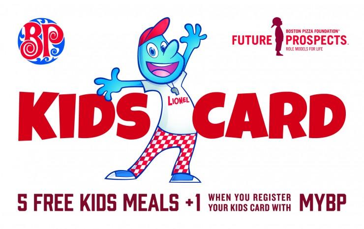 BPC160011T2_Kids_Gift_Card_AW_C1R3_1[2]