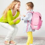 How to Get Kids Out the Door on Time (Every Time!)