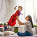 30 Words of Encouragement for Kids