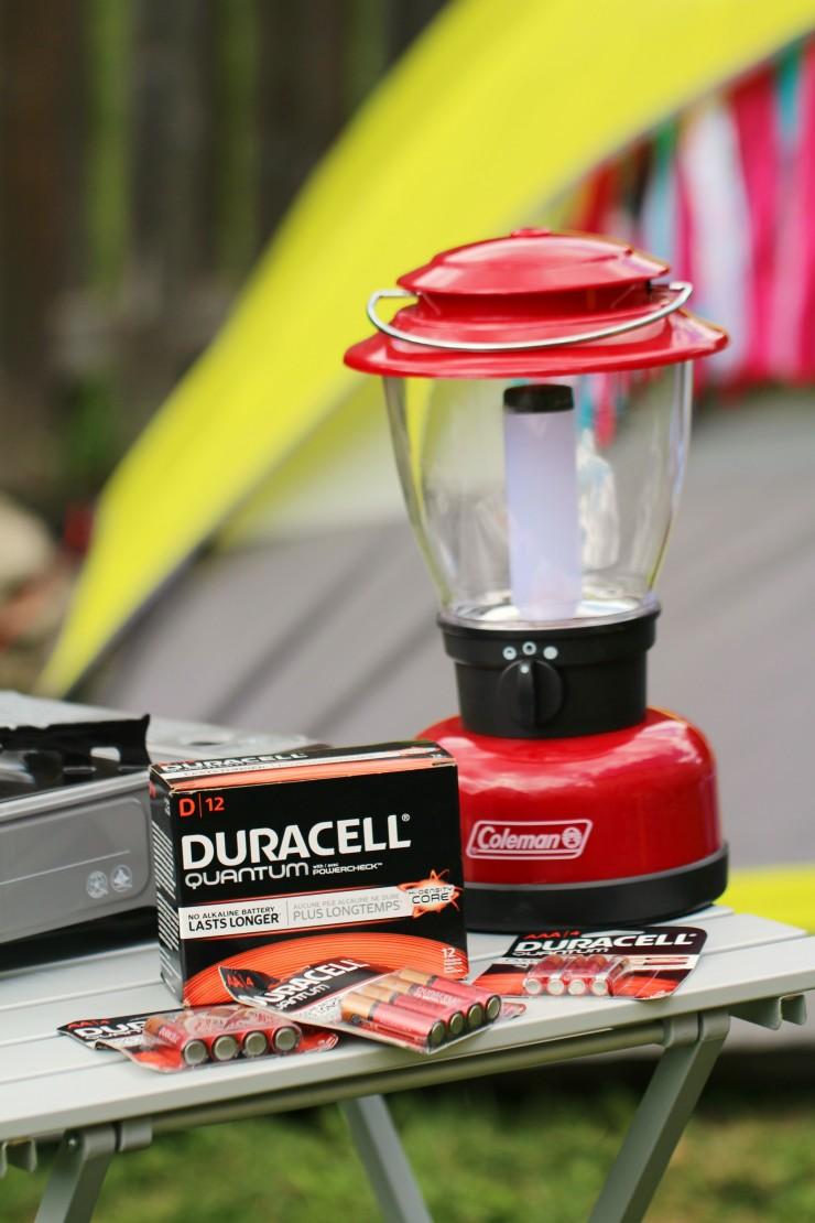 duracell-backyard-camping 1