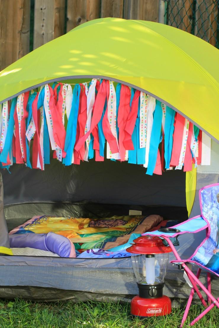 duracell-backyard-camping 2