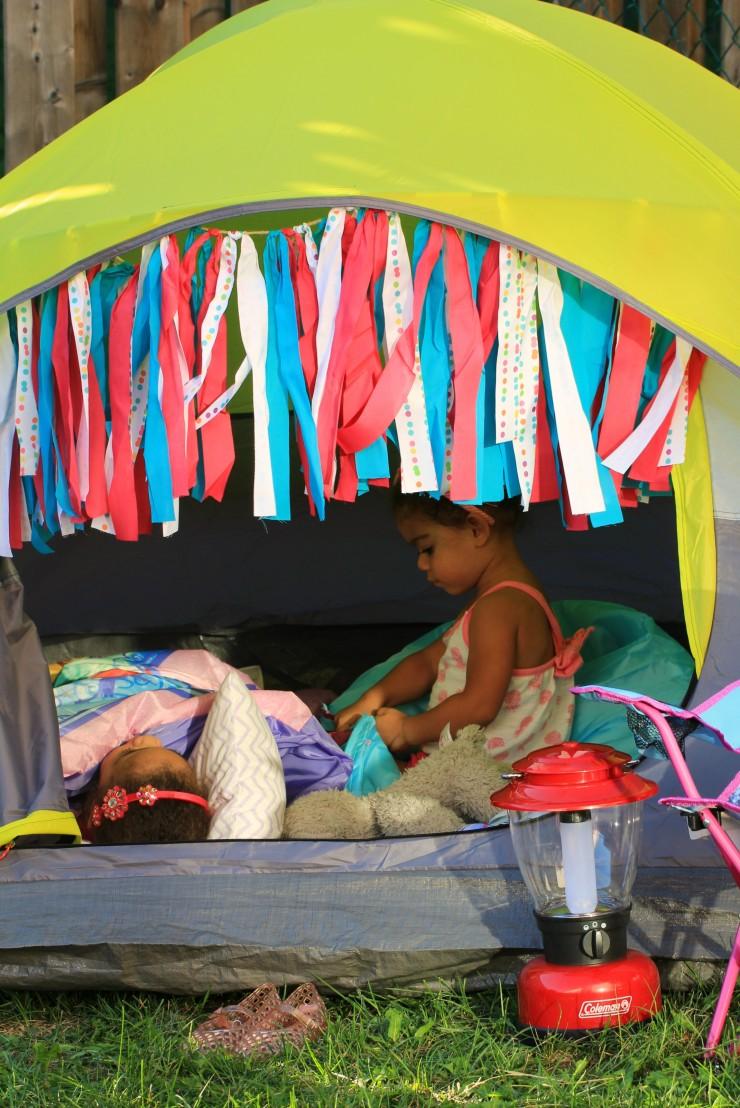duracell-backyard-camping 3