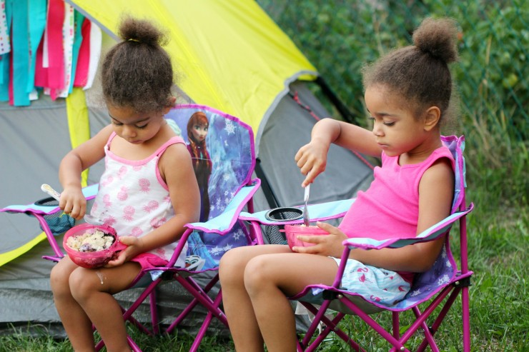 duracell-backyard-camping 4