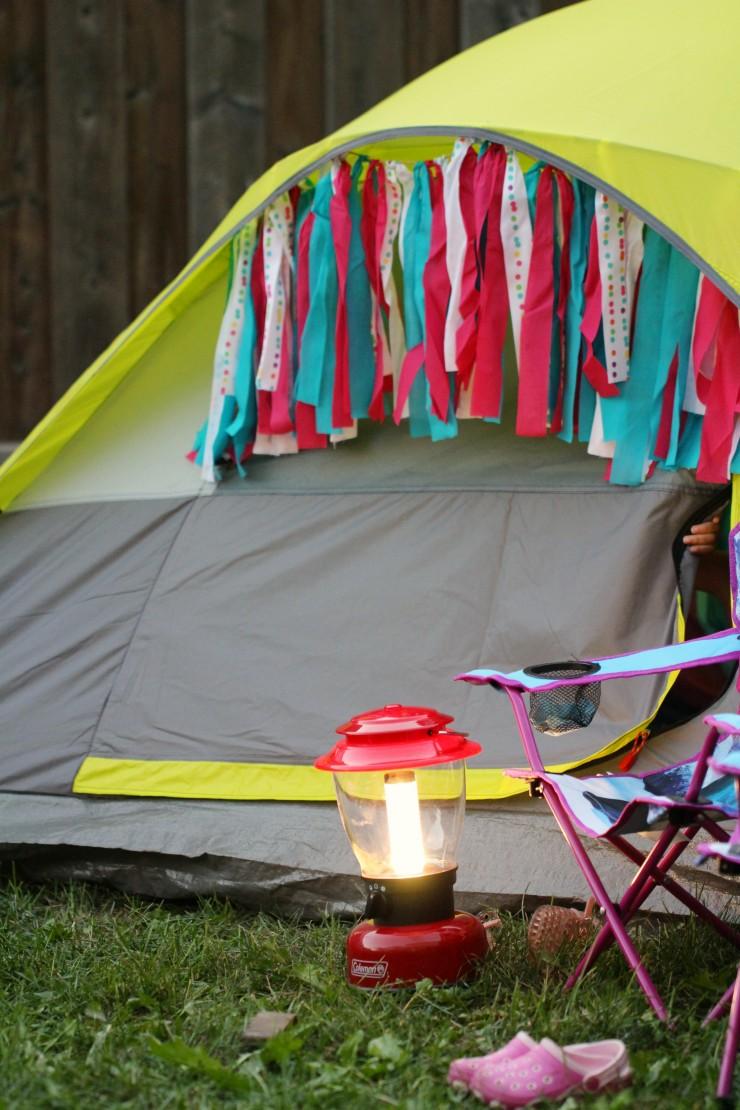 duracell-backyard-camping 5