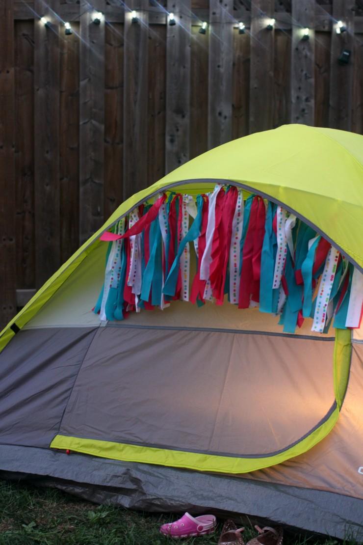 duracell-backyard-camping 8