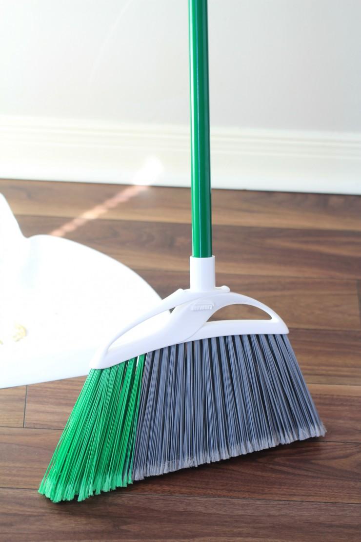 extra-large-broom 2