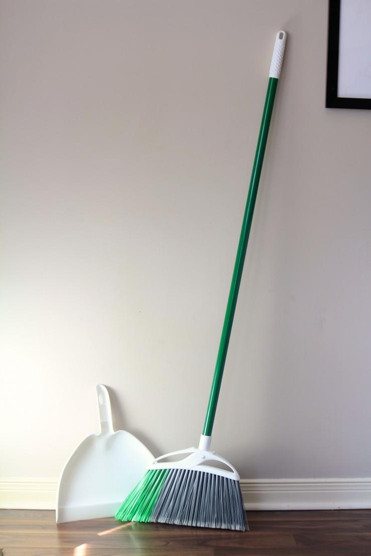 extra-large-broom