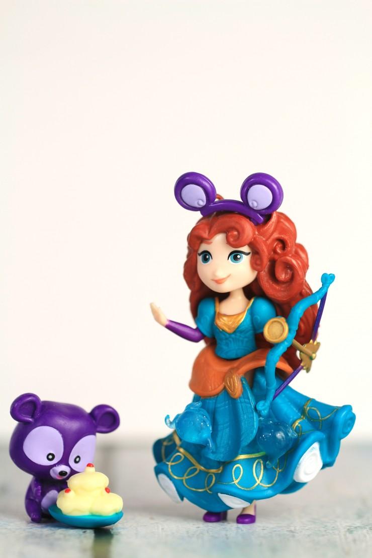 little-kingdom-merida