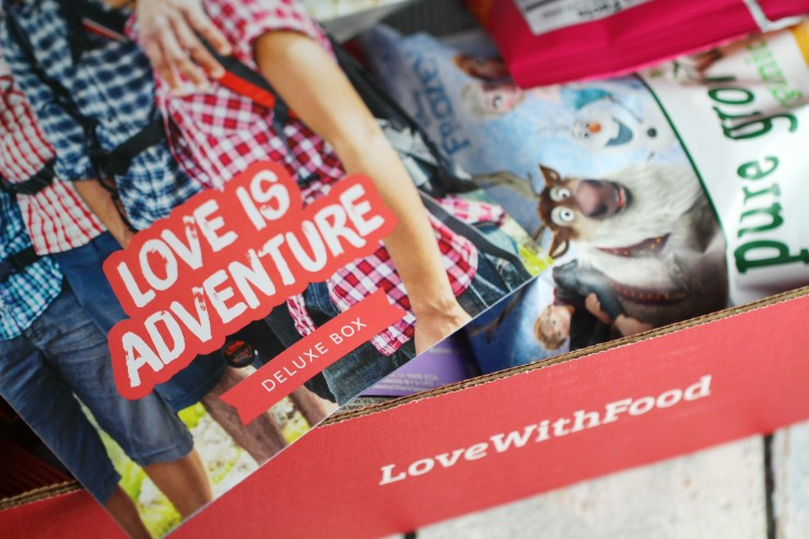 love-with-food 2