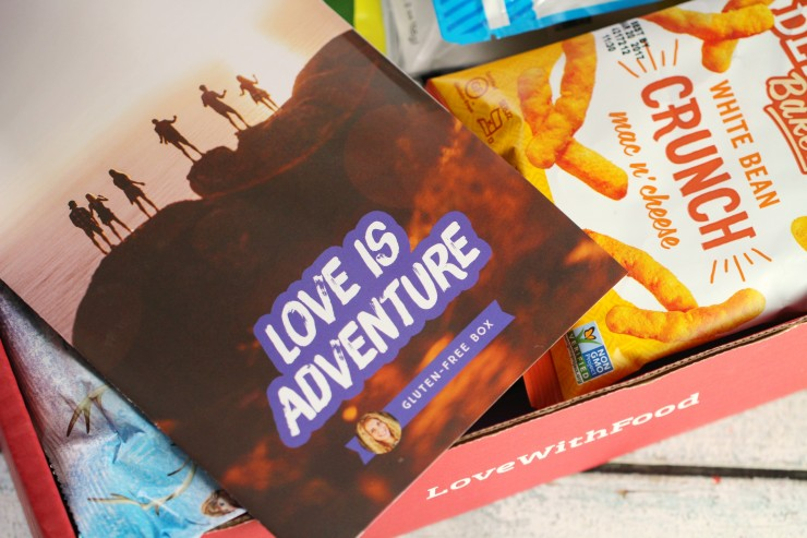 love-with-food 6
