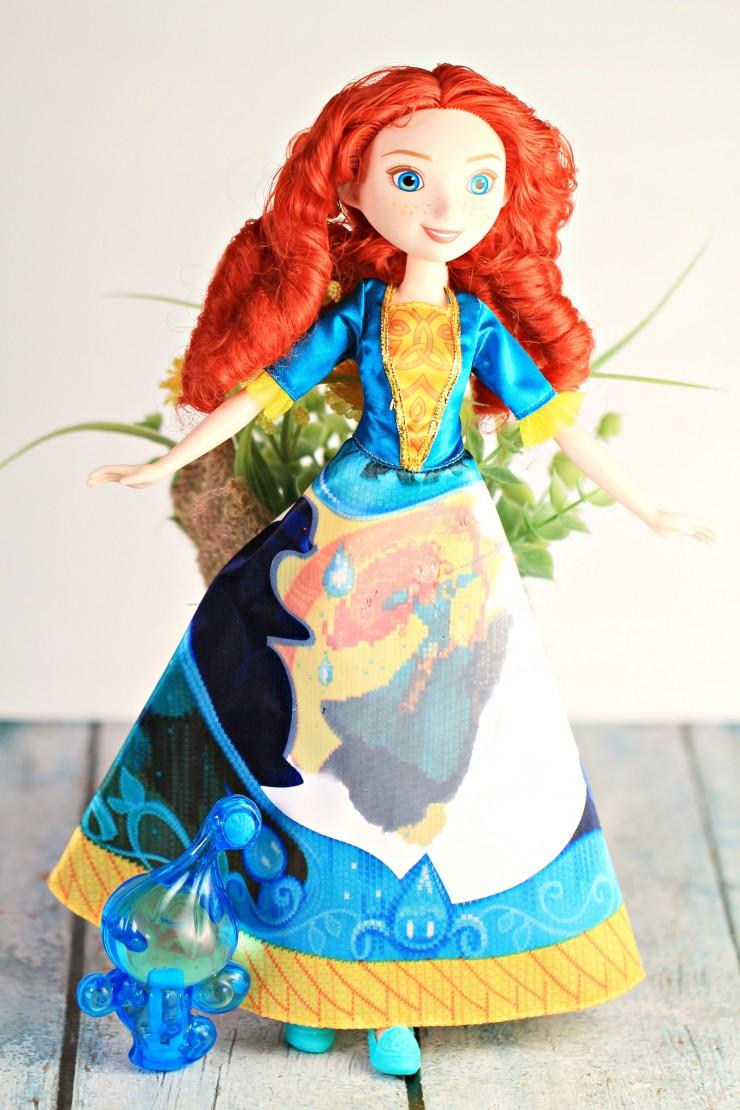 merida-story-dress 2