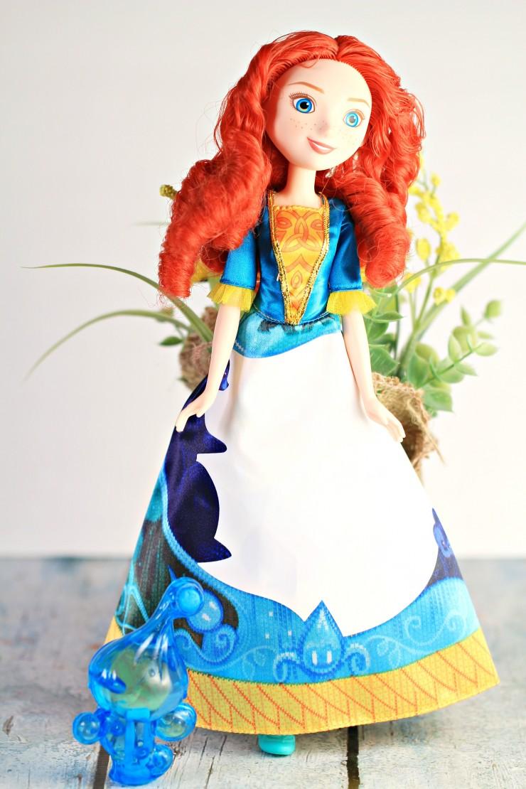 merida-story-dress