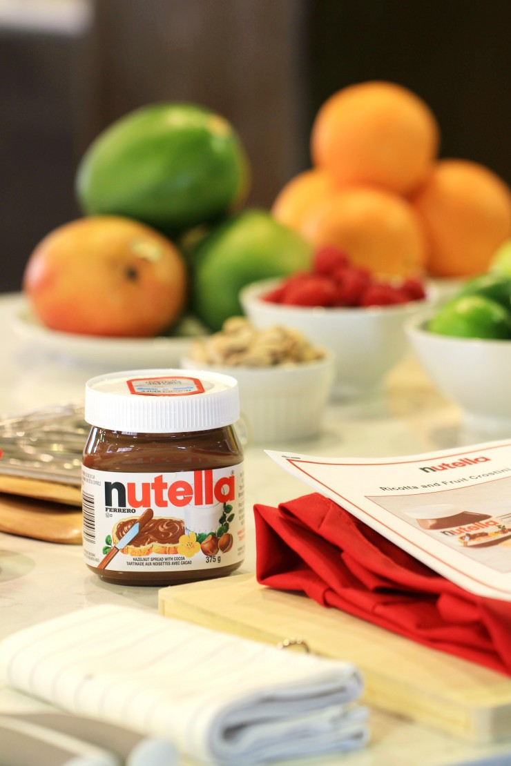 nutella-spife-event