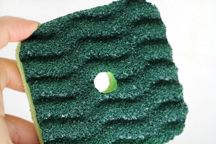 scrub-sponges 3