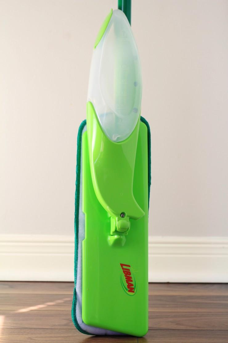 spray-mop 2