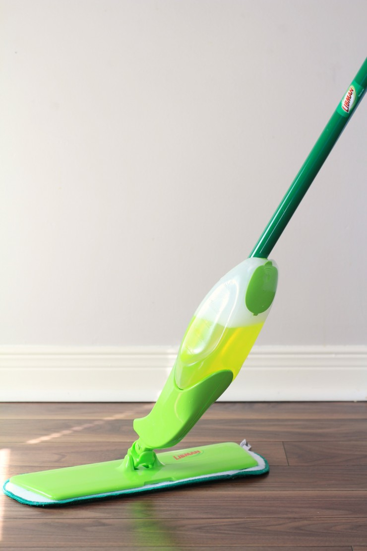 spray-mop 4