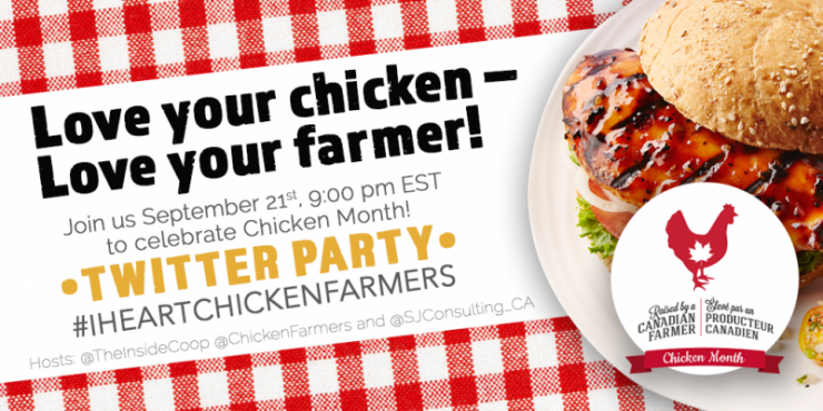 chicken-month-twitter-party_eng
