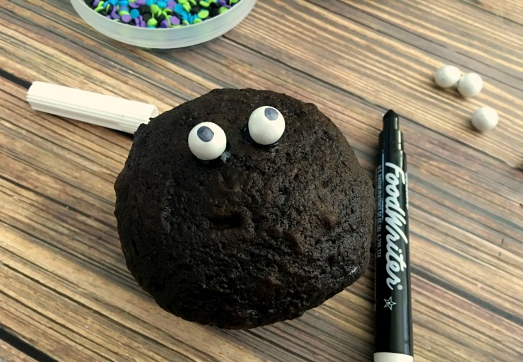 prep-mummy-cupcakes-2