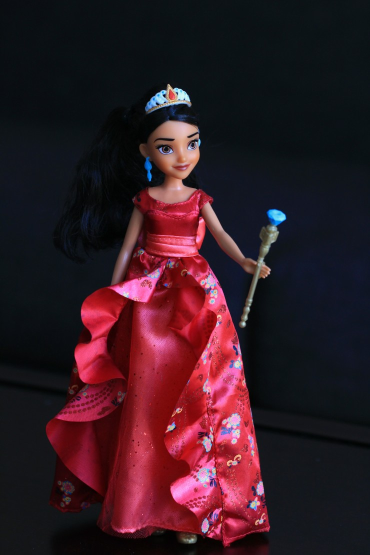 princess-elena-of-avalor-gown