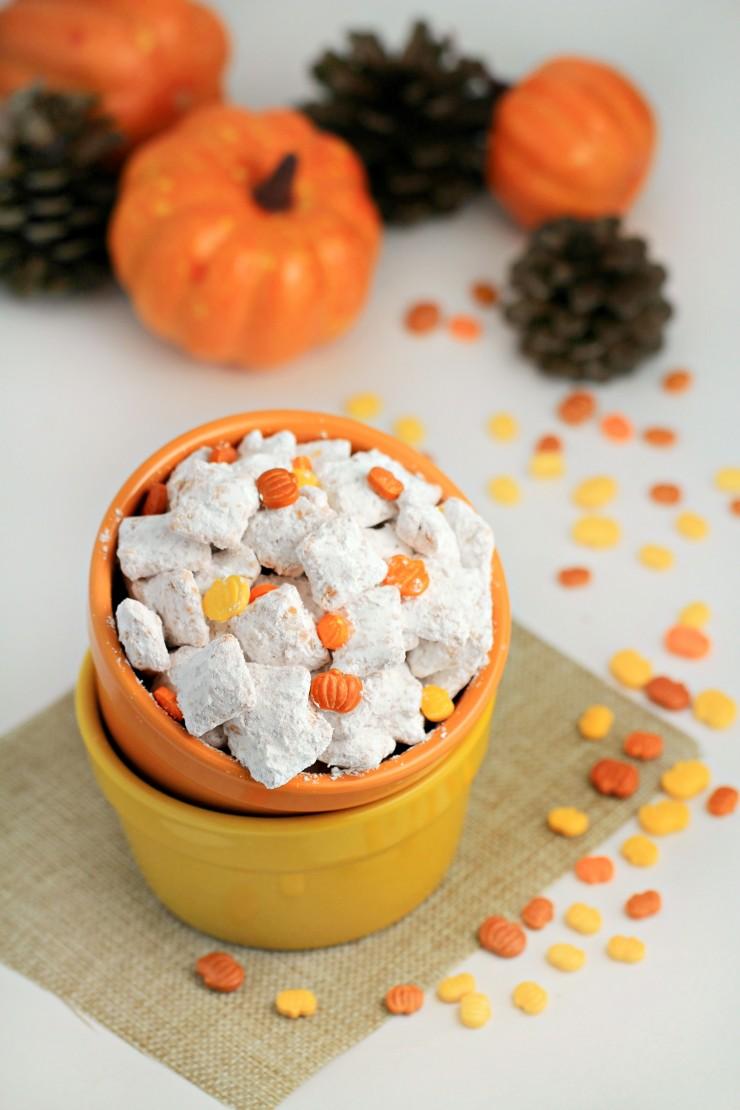 pumpkin-spice-muddy-buddies-4