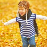 20 Fun & Free Fall Activities for Kids