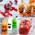 21 Halloween Drinks to Die For