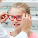 7 Reasons Your Child Needs an Annual Eye Exam