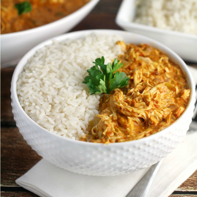 slow-cooker-chicken-curry-683x1024
