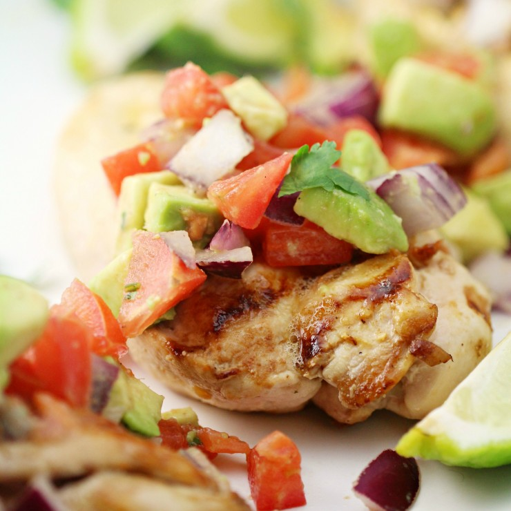 cilantro-lime-chicken-4