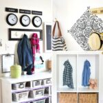 20 Incredible Mudroom Design Ideas
