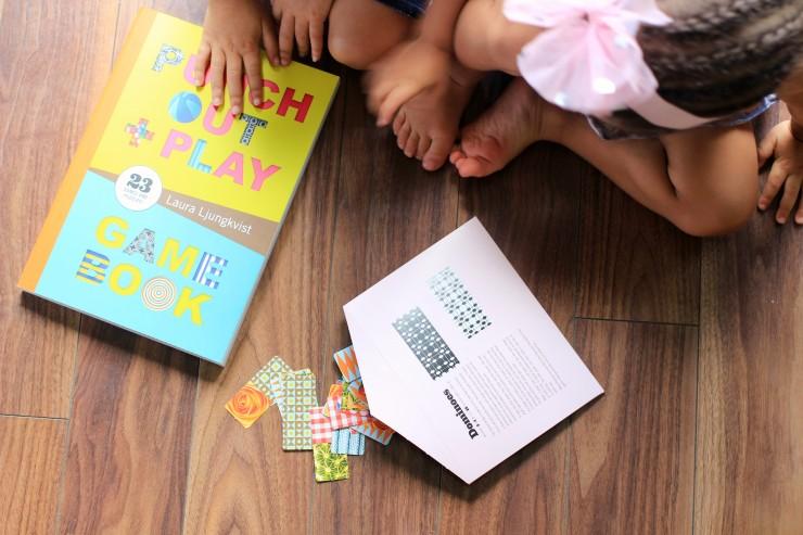 raincoast-books-playtestshare-3