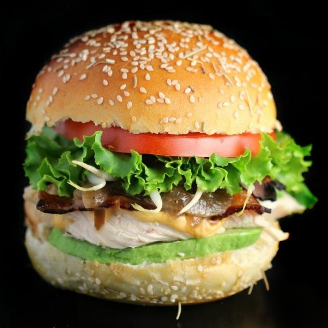 rotisserie-chicken-club-2-683x1024