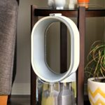 Breathe Easy with the New Dyson Humidifier