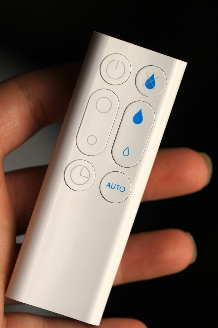 dyson-humidifier-remote