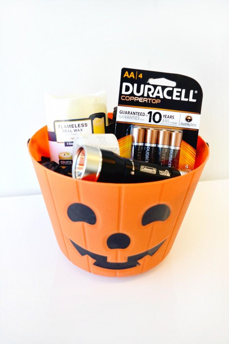 halloween-gift-basket