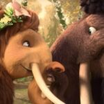 Ice Age: Collision Course Blu-Ray #Giveaway #IceAge #CollisionCourse