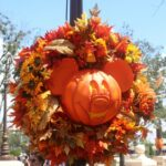 6 Reasons Why You Need to Do Walt Disney World in the Fall