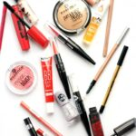 Essence Cosmetics Fall-Winter Collection Review