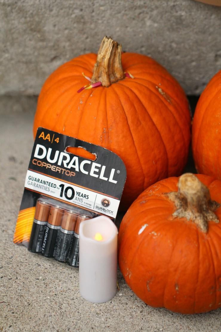 duracell-pumpkins
